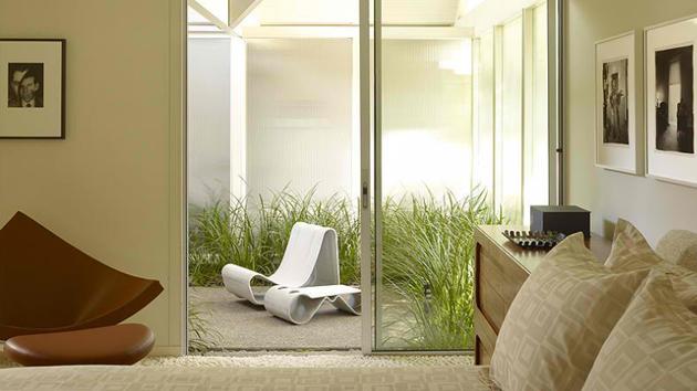 15 Sliding Glass Doors Design | Home Design Lov