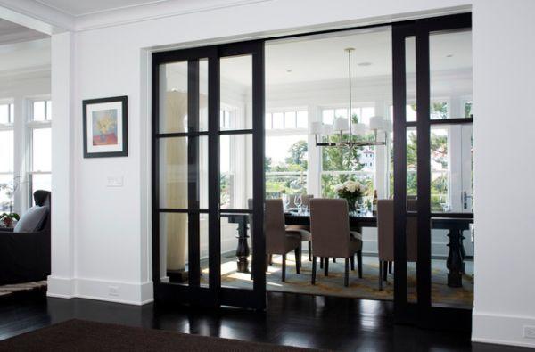 40 Stunning Sliding Glass Door Designs For The Dynamic Modern Home .