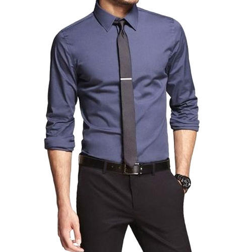 Buy slim fit shirts - 65% OFF! Share discou