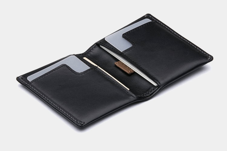 The 18 Best Minimalist Wallets for Men | Top Slim Designs | Impr