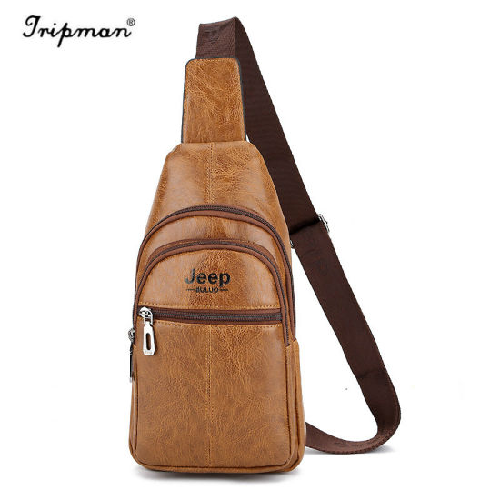 China Simple Design Men Shoulder Bags Man Messenger Bags Sling Bag .