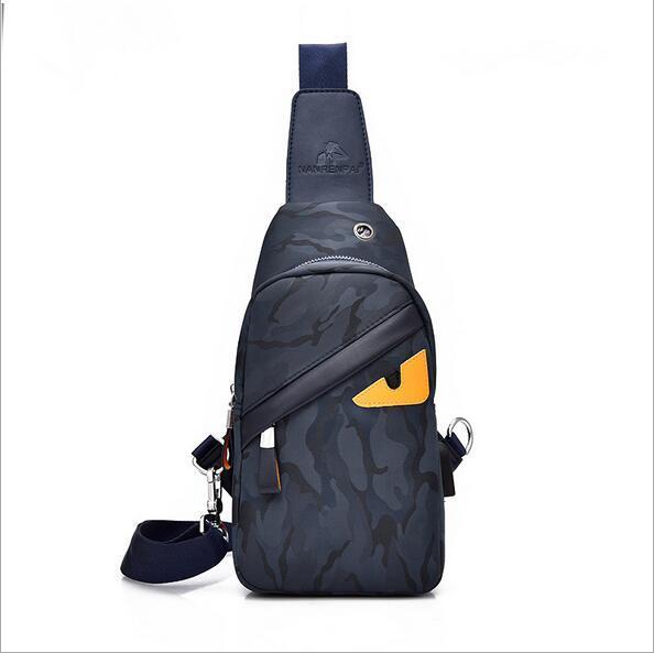 Sling Bags Designs