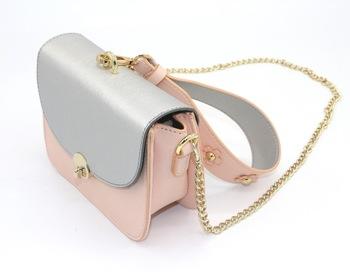 Online Shop China Women Handbags Leather Shoulder Bags Designer .
