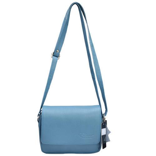 new style design sling bag ffa