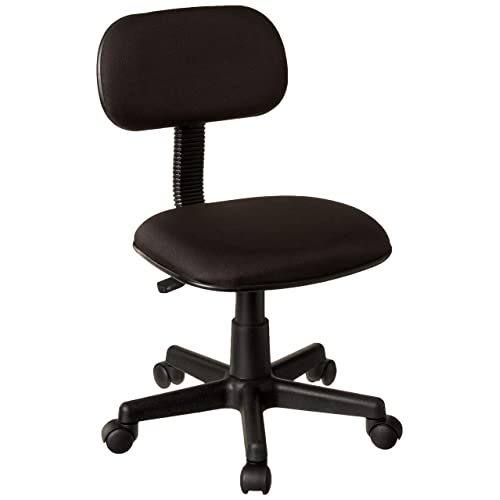 Small Computer Chair: Amazon.c