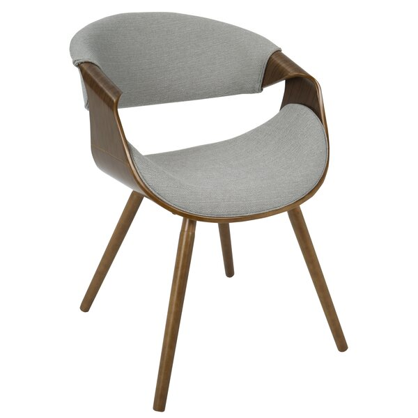 Modern Small Space Accent Chairs | AllMode