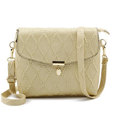 Cute and stylish cross-body bag for stylish women. Item Type .