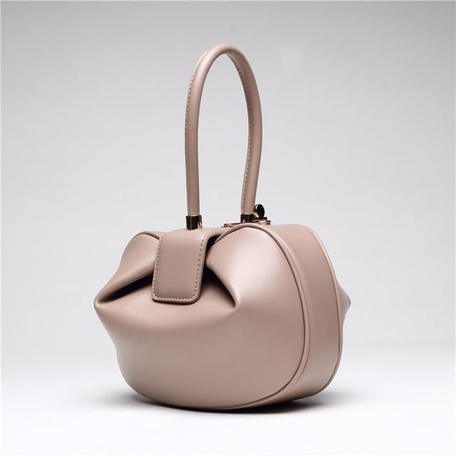 Hobos Small Totes Women Handbag | Bags, Leather, Fashion ba