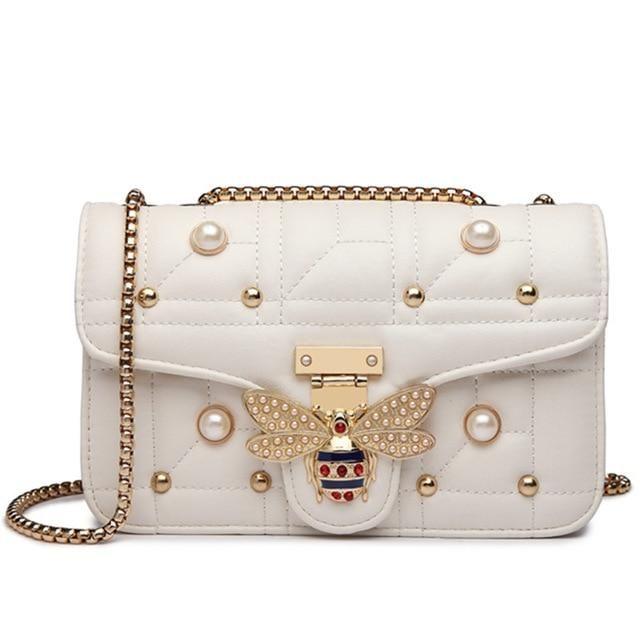 women handbags brands,cute designer bags,small handbags for ladies .