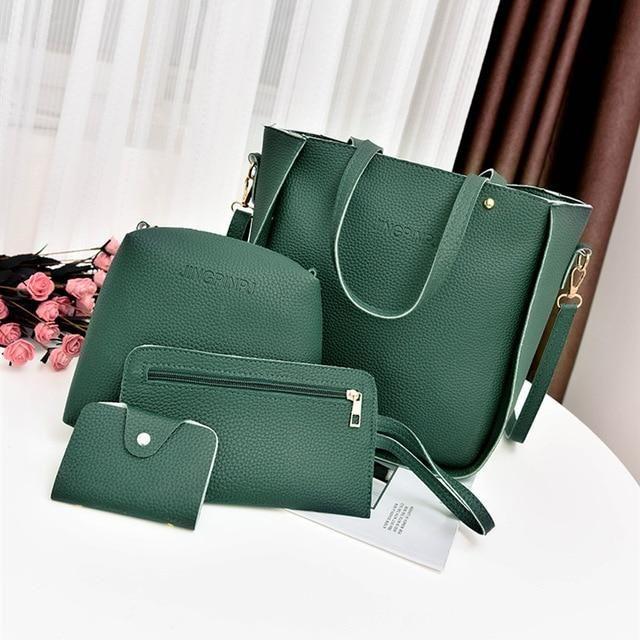 small designer bag,soft leather designer handbags,small handbags .