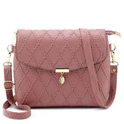 NEW Small Handbags women leather Shoulder mini bag Crossbody bag .