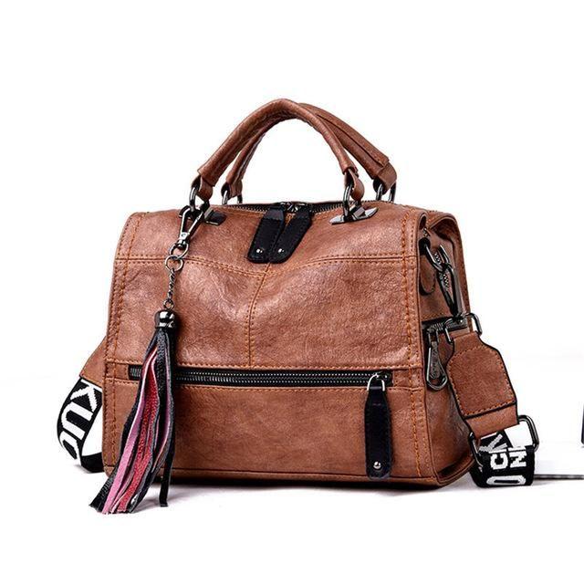 small handbags for ladies,top handbag brands,leather handbags .