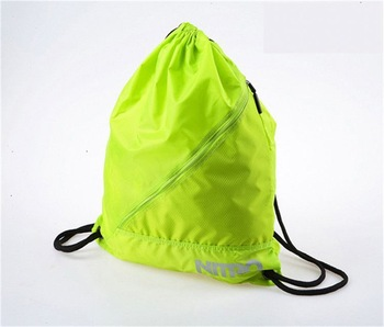 Most Popular Different Types Small Cotton Bags In Many Style - Buy .