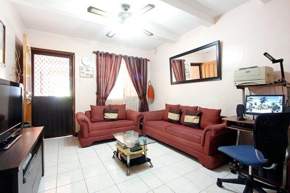 Top 10 Simple Interior Design For Small Living Room In Philippines .
