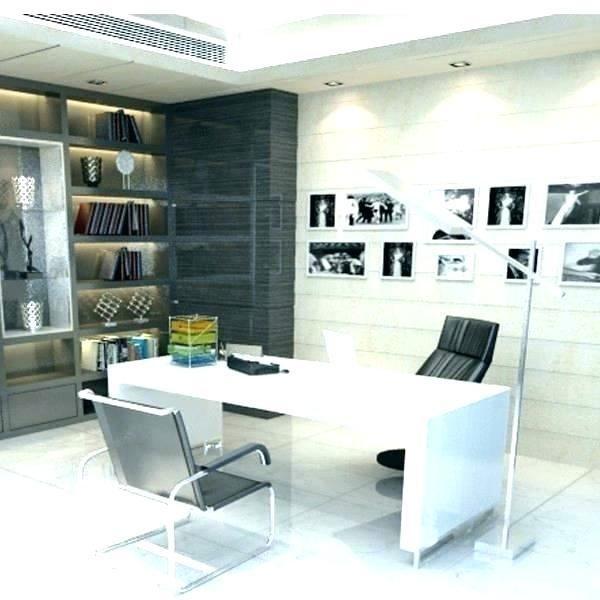 Design Small Office Contemporary Small Office Design Ideas Modern .