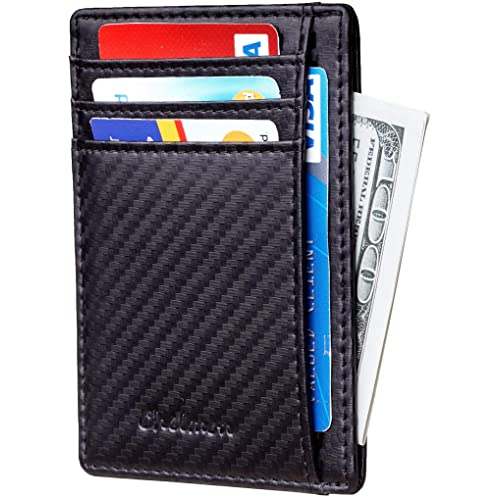 Tiny Wallet: Amazon.c