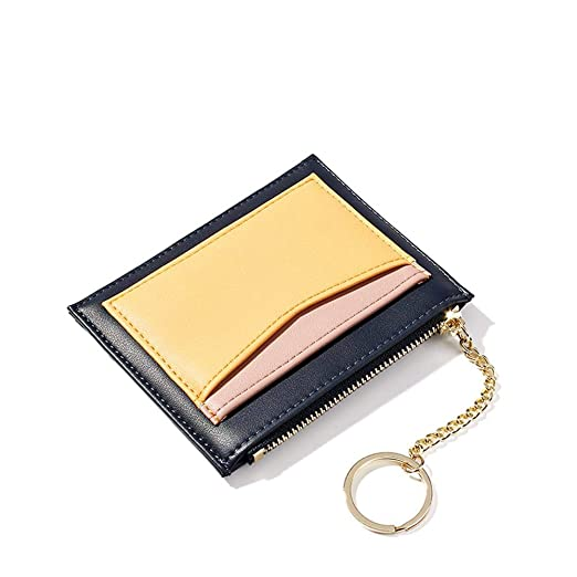 small wallet card holder efce