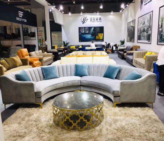 China 2020 Newest Modern Design Executive Living Room Corner .