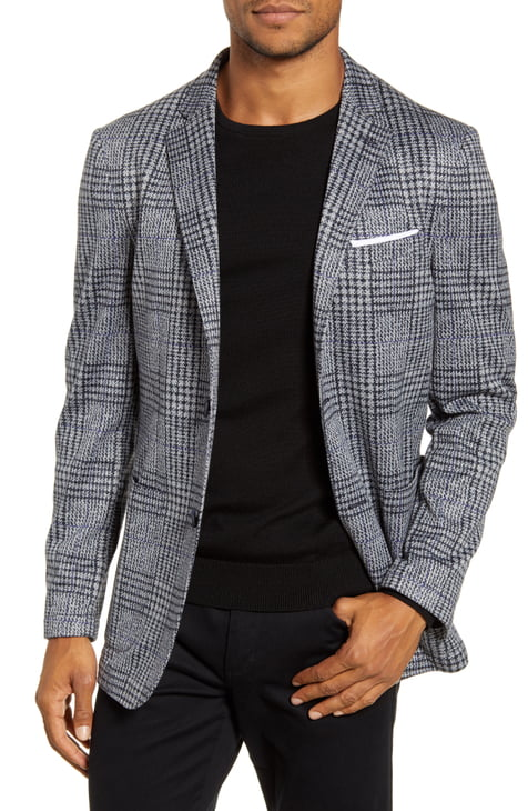 Vince Camuto Blazers & Sport Coats for Men | Nordstr