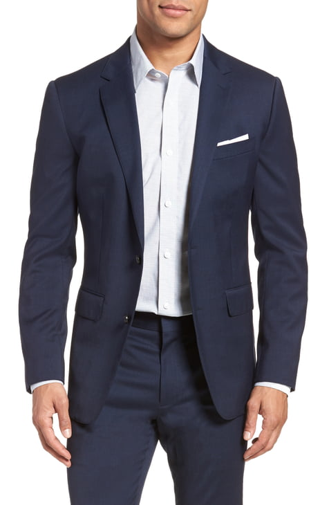 Men's Blazers & Sport Coats Bonobos Clothing   Nordstr