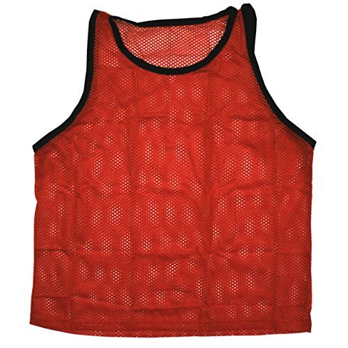 Soccer Scrimmage Vests: Amazon.c