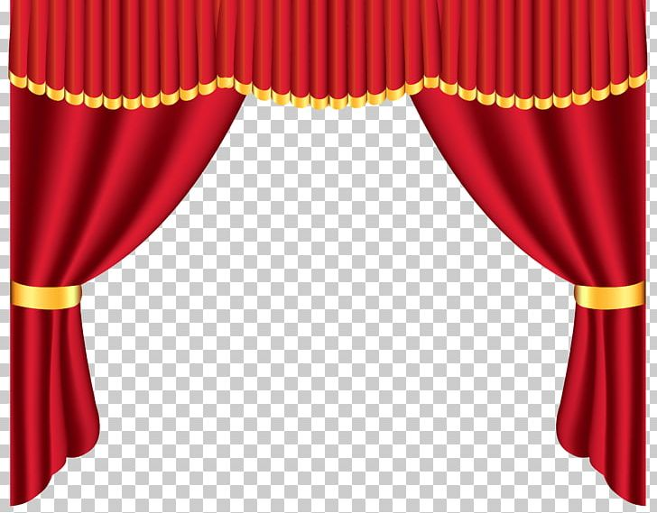 Theater Drapes And Stage Curtains Window PNG, Clipart, Clip Art .