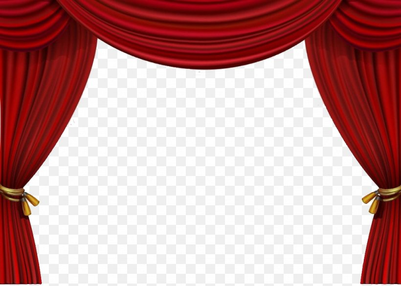Theater Drapes And Stage Curtains, PNG, 1024x731px, Theater Drapes .