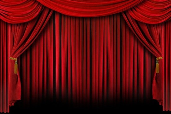 Stage curtains free stock photos download (254 Free stock photos .