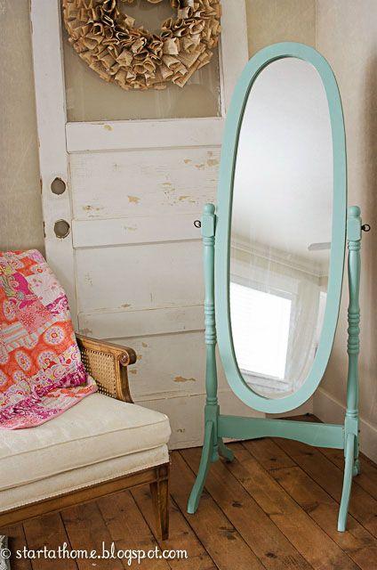 Start at Home (With images) | Bedroom vintage, Home decor, Dec
