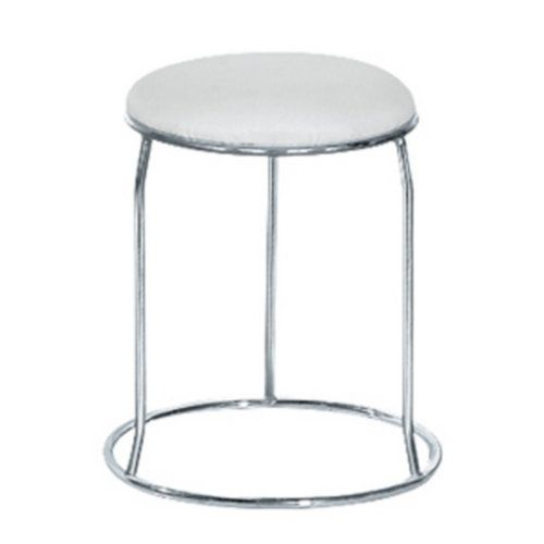 Stainless Steel Chair Dining Chair Round chair leisure chair_China .