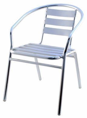 Stainless Steel Patio Chairs - Ideas on Fot