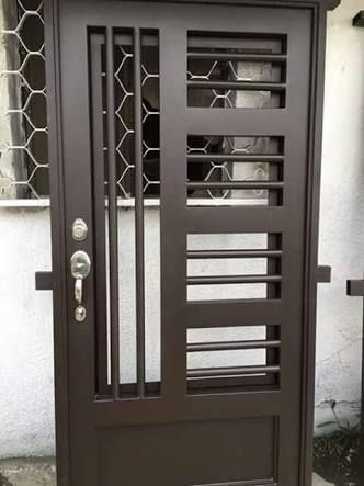 Main door design entrance wrought iron 67+ Ideas (With images .