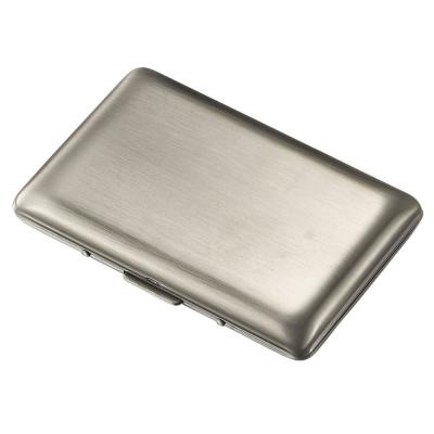 Stainless Steel - Wallets - Travel Accessories - The Home Dep