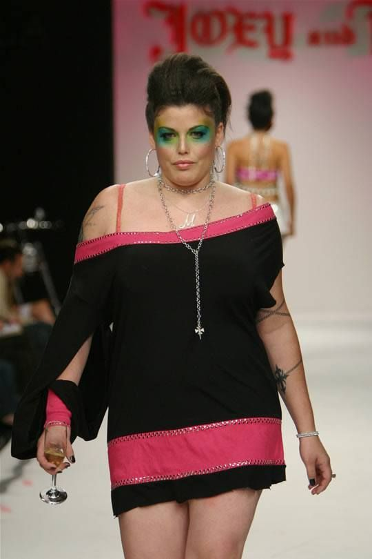 Top 8 Short Height Plus Size Models Breaking the Stereotypes .