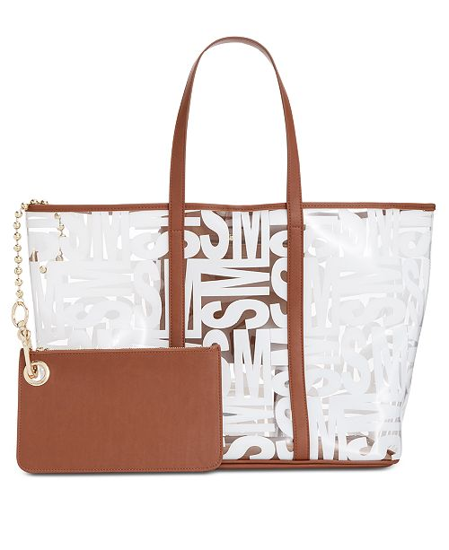 Steve Madden Kacie Tote & Reviews - Handbags & Accessories .