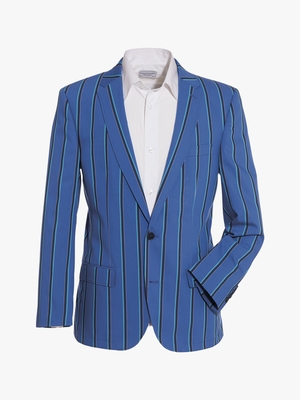 Boating Blazers | Summer Blazers | Samuel Windsor
