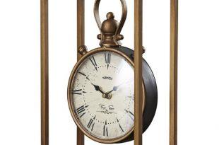 Table Clocks | Joss & Ma