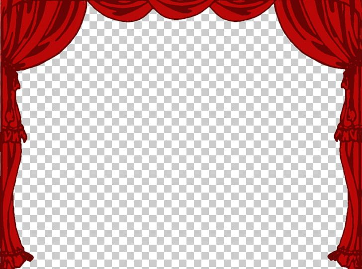 Download Free png Theater Drapes And Stage Curtains Theatre Front .