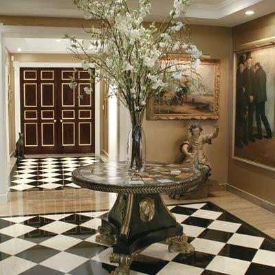 Living Room Tiles - Westside Tile and Sto