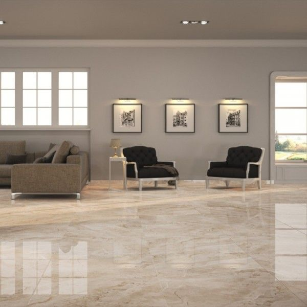 Nugarhe Large Floor Tiles - Sand Tiles (With images) | Large floor .