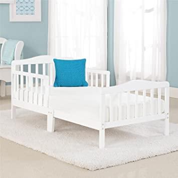 Amazon.com : Big Oshi Contemporary Design Toddler & Kids Bed .