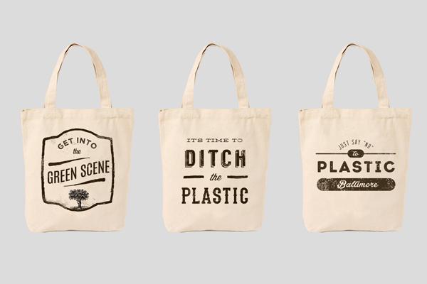 Tote Bag Designs – Hardly Squa