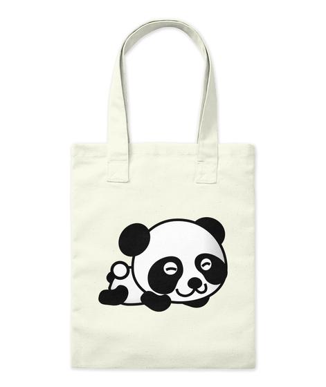 Panda Bag Animal Design Products from kawaiianimals   Teespri