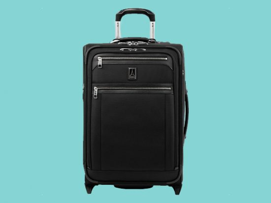 Types of Travel Luggage and Bags | What To Pa
