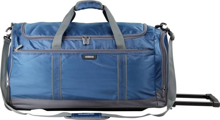 Most Popular types of Men's Bags To Prefect Any Occasion (With .
