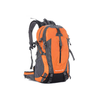 Newly Types Active Travel Backpack And Leisure Duffel Bags For .