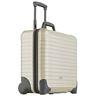 Cabin Luggage | Luggage Buying Tips | Top-Travel-Tips.c