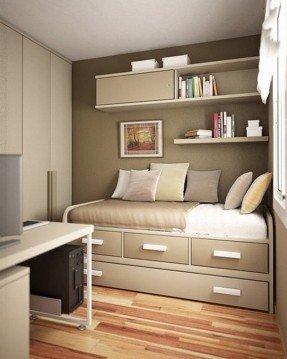 Trundle Bed Bedding Sets - Ideas on Fot