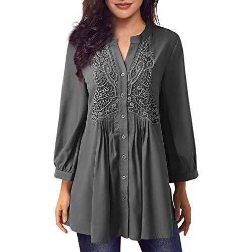 Dressy Tunics: Amazon.c