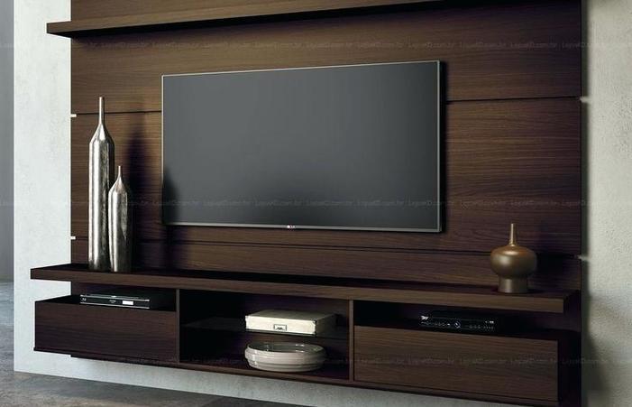 Tv Wall Furniture Designs Renovace Toneruinfo Decor Design Units .